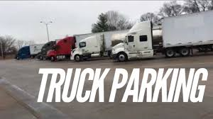 Truck Parking | Rest Area Or Truckstop ???? - YouTube Loves Truck Stop Robbery Tow Trucks For Sale Dallas Tx Wreckers 2018 Ford F150 Xl Rwd For In F42384 How To Select A Top Rated Texas Swd Salt Water Disposal Chrome Shop Coffee Truck Millard Fillmores Bathtub Shorepower Technologies Locations 470 The Supply And Demand Of Prostution In Charles Danko Pictures Page 8