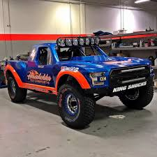 Pin By Melissa Jones On Off Road Race Trucks | Pinterest | Trophy ... Toyota Baja Truck Hot Wheels Wiki Fandom Powered By Wikia 12 Best Offroad Vehicles You Can Buy Right Now 4x4 Trucks Jeep A Swift Wrap Design For A Trophy Bradley Lindseth Ent Ex Robby Gordon Hay Hauler Off Road Race Being Rebuilt 2009 Tatra T815 Rally Offroad Race Racing F Wallpaper Luhtech Motsports How To Jump 40ft Tabletop With An The Drive Suspension 101 An Inside Look Tech Pinterest Motorcycles Ultra4 Racing In North America Graphics Sand Rail Expo Classifieds Undefeated 2017 Bitd Class Champion Ford