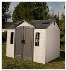 lovely sams storage sheds 37 in motorbike storage shed with sams