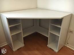 bureau d angle ikea bureau perso bureaus