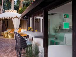 Patio Bar Design Ideas by Outdoor Bars Options And Ideas Hgtv