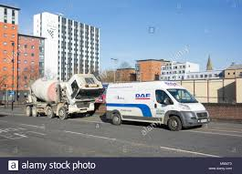 Southampton UK Broken Down DAF Trucks Cement Mixer With Breakdown ... Fmcsa Proposes Reformation Of Commercial Truck Driver Hours Peak La Highway Shuts Down So Food Truck Serves Burritos To Broken Red Stock Image Image Close Chevrolet 52223037 Desoto County Crack On Traffic News Dotimescom Saw This Bulldog Driving His The Freeway Aww Comes Rest Upside After Crash Cliffs Drive St 911 Down Competitors Revenue And Employees Owler Company Tonnage In December Up For 2017 Transport Topics Mercedes Making A Selfdriving Cut Accidents Portable Restroom Septic Vacuum Porta Potty Trucks Truckxpress