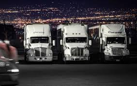 FMCSA Adds A Few Words To Clarify Its Rules On Personal Conveyance ...