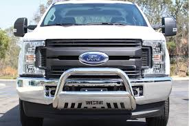 Westin E-Series Bull Bars - Fast Shipping - PartCatalog Westin Ultimate Led Bull Bar 322450l Tuff Truck Parts The Platinum Series Oval Nerf Bars Side Steps Outlaw Rear Bumper 5881045 Titan Equipment And 6 Premier Step Thrasher Cab Length Running Boards 2881055 5781025 Hlr Rack Hdx Full Width Front Winch Hd With Hoop Automotive Makes A 2500 Matching Challenge For Mount Grille Guard Mobile Living Suv 52018 F150 Black 5793835