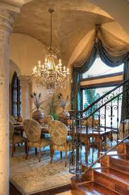 Tuscan Decorating Ideas For Homes by 479 Best Lovely Dining Breakfast Rooms Images On Pinterest