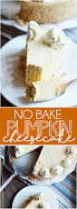 Trisha Yearwood Spiced Pumpkin Roll by 2115 Best A Southern U0027s Recipe Box Images On Pinterest