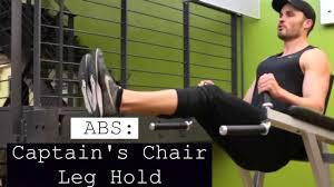 Roman Chair Leg Raises Jessie by 100 Roman Chair Leg Raises Exercise Roman Chair Bent Knee