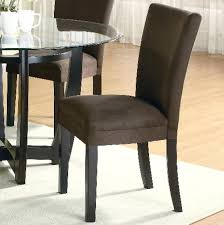Dining Chairs Walmart Canada by Articles With Dining Set Walmart Canada Tag Page 5 Captivating