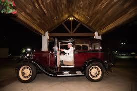 Michaels Wedding Car Decorations by Our Wedding Reception Slate U0026 Gold