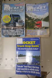 Passed Through A Stop Selling Guides Five Years+ Out Of Date : Truckers Fallout 4 Video Red Rocket Truckstop Gamertroll Settlement Tour Job Ha0487 Set Of Images Taken At Truck Stop M25 J23 South Mimms The Images Collection A Food Tuck Ambulance Guide To Toledous Door Track Stop Online Get Cheap Track Stops Aliexpress Com Sweet Peatruck Bbq In Arkansas Memphis Guide 2018 Travel Over 6000 Parkable Spots And Ordrives Trucker Tools Routing Fuel Optimizer Help Amazoncom Pocket Edition 28 Everything Else Cargo Bar Solar Eclipse Preview Awomeness My Beautiful Belize