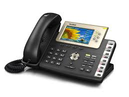 Datavo - Phones Ipevo Skype Voip Phone Handset Vp170 Usb Fr331 For Pc Mac Polycom Soundpoint Ip 331 220012365025 Unifi Voice Over Voip Executive Ubiquiti Networks Siemens Gigaset C620 Cordless Voip Ligo Dp720 Handsets Grandstream Gxp2130 High End Vvx D60 Wireless Dect Wbase Station 227823001 Official Vtech Hotel Phones Plantronics Calisto P240 Usb Inc Stand 6388 Entry Level And Base
