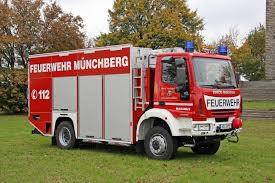 Fire Truck (german) Germany Magirus Iveco Gaisrini Autokopi Iveco Ml 140 E25 Metz Dlk L27 Drehleiter Ladder Fire Truck Iveco Magirus Stands Building Eurocargo 65e12 Fire Trucks For Sale Engine Fileiveco Devon Somerset Frs 06jpg Wikimedia Tlf Mit 2600 L Wassertank Eurofire 135e24 Rescue Vehicle Engine Brochure Prospekt Novyy Urengoy Russia April 2015 Amt Trakker Stock Dickie Toys Multicolour Amazoncouk Games Ml140e25metzdlkl27drleitfeuerwehr Free Images Technology Transport Truck Motor Vehicle Airport Engines By Dragon Impact