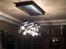 led light bulbs chandelier 60 watt light bulbs for antique