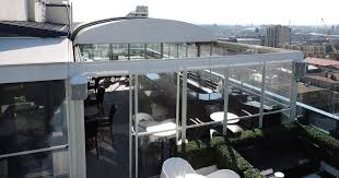 Patio Enclosures Rochester New York by Awning Ny Awning New York Canopy New York