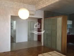 chambre de commerce italienne en chambre chambre de commerce italienne actualité of