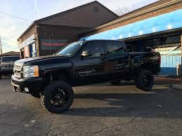 Lift Kits Photo Gallery Total Image Auto Sport - Pittsburgh PA Chevy Lift Kits Lift Kits Pinterest Chevy Silverado 1500 4wd Maxtrac Suspension Truck Installing 12017 Gm Hd 35inch Bolton Kit 7inch Factory Cast Alinum Stamped Steel Leveling Tcs 911cst Kit W38x1350x20fuel Hostage Wheelsthank You Extreme 12018 2500hd 35 Tuff Country 13085 Zone Offroad 2 C1200 Chevygmc 23500 1012 Inch 2010