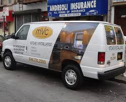 100 Contractor Truck Construction Contractor Truck Graphics Google Search