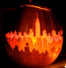 New Stormtrooper Pumpkin Stencil by Maniac Pumpkin Carvers Create Custom Jack O U0027 Lanterns Pumpkin