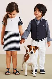 junior online clothing beauty clothes