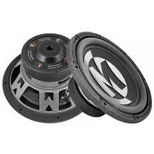 15 Subwoofer Truck Box - WIRING DIAGRAMS • Alpine Swrt12 12 1800w Shallow Mount Subwoofercartruck Sub Best Rated In Car Enclosed Subwoofer Systems Helpful Customer Inch Subwoofer Boxes Twin 10inch Sealed Mdf Angled Truck Enclosure Boxes Kicker Powerstage Install Kick Up The Bass Photo Image Pioneer 10 Inch 1200 Watt Tsswx310 Box Custom Chevy Ck 8898 Ext Cab Speaker 8 Dual Free Engine For 072013 Silverado 1500 Extended Single Swt10s2 1000w Subwoofershallow Stek Shop Rockville Ss8p 400w Slim Underseat Active Powered