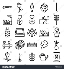 Plant Icons Set Set 25 Plant Stock Vector 658387408 - Shutterstock Brantley Gilbert Kick It In The Sticks Youtube Thomas Rhett Crash And Burn Dancehalls Of Cajun Country Discover Lafayette Louisiana New Farm Townday On Hay Android Apps Google Play Big Smo Boss Of The Stix Official Music Video Tuba Overkill Colin Sheet Chords Vocals Amazoncom Barn Loft Door Bale Props Party Accessory 1 Plant Icons Set 25 Stock Vector 658387408 Shutterstock Guitar Hero Danny Newcomb Has A New Band Record Buildings Design Windmill Silo 589173680 Allerton Festival To Feature Music Dizzy Gillespie