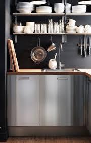 ikea us furniture and home furnishings kitchen design