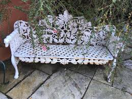 Garden Bench Vintage   In Christchurch, Dorset   Gumtree Clearance Homebase Outdoor Rh Fniture For Sale Patio Prices Brands Review Sturdy Metal Wooden Back Industrial Ding Armchair Shakunt Vintage Crusader School Desk And Chair Gray Small Child Size 1st Grade Home Craft Table Old Panosporch Chairs At Lowescom 12 Best Haing Egg To Buy In 2019 Indoor A Guide Buying Hardscaping 101 How Care Wood Gardenista Ruced 25 Beautiful Old Heavy Metal Park Bench Ends Olive Branch Ppu Folding Bag Cushioned Porch Glidersold Glidersvintage