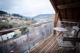 100 Chalet Moderne Moderne Entre Station Et Grardmer Centre Au Coeur Du Massif