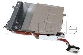 ventilateur seche linge chauffant acheter un élément chauffant pour sèche linge whirlpool