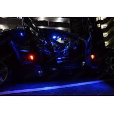 100 Interior Truck Lighting For 20092015 Honda Pilot 13x White LED Lights