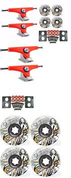 1220 Besten Wheels 165946 Bilder Auf Pinterest Charger Ii 10 Truck Set Blacksilver Ctown Longboard Trucks Taggedgullwing Thuro Gullwing Mission 8375 Silver Buy At Skatedeluxe 183mm Pink Ebay 9 Whiteblue Shop And Skateboard 10in Rasta Skater Hq Amazoncom Of 2 Silver 9inch Sector Izanami Complete 912x40 Clsc Earthwing Black Free Shipping