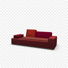 chaises color es sofa bed furniture chaise longue color png
