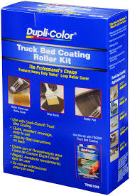 Dupli-Color TRG302K Truck Bed Coating Kit | Quadratec Duplicolor Trg302k Truck Bed Coating Kit Quadratec Rustoleum Automotive 15 Oz Black Spray Paint 6 Coloring Dupli Color Car Lovely Duplicolor Mp403 Redblue Mirage Colorshifting Bak2010 Liner Amazoncom Baq2010 Armor Diy With Rockbumpergrill Paintbed Liner Dodge Cummins Diesel Forum 1951 Ford Floor Pan Replacement Street Tech Magazine Duplicorkrylon Bag100 Truck Bed Coating Profes 5395 Buy Online Kevlar Ute Tray Can Comparison Youtube Using Bed On Entire Body Page 2 Toyota 4runner