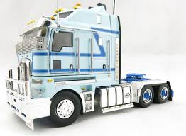 Drake NEW AUSTRALIAN KENWORTH K200 FAT CAB PRIME MOVER TRUCK BLUE ... 143 Kenworth Dump Truck Trailer 164 Kubota Cstruction Vehicles New Ray W900 Wflatbed Log Load D Nry15583 Long Haul Trucker Newray Toys Ca Inc Wsi T800w With 4axle Rogers Lowboy Toy And Cattle Youtube Walmartcom Shop Die Cast 132 Cement Mixer Ships To Diecast Replica Double Belly Dcp 3987cab T880 Daycab Stampntoys T800 Aero Cab 3d Model In 3dexport 10413 John Wayne Nry10413 Drake Z01372 Australian Kenworth K200 Prime Mover Truck Burgundy 1