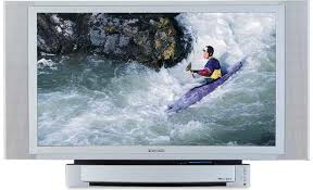 panasonic projection tv l l ideas