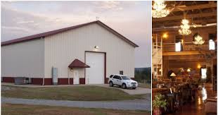 100 Warehouse Home Beautiful Country Cabin Is Hiding Inside A Boring