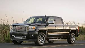 2014 GMC Sierra 1500 Denali Crew Cab Review Notes | Autoweek Dirt To Date Is This Customized 2014 Gmc Sierra An Answer Ford Used 1500 Denali 4x4 Truck For Sale In Pauls Valley Charting The Changes Trend Exterior And Interior Walkaround 2013 La 62l 4x4 Test Review Car Driver 4wd Crew Cab Longterm Arrival Motor Slt Ebay Motors Blog The Allnew Awardwning Motorlogy Gmc Best Image Gallery 917 Share Download Named Wards 10 Best Interiors By Side Motion On With