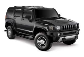 100 Hummer H3 Truck My Some Days I Miss It Vehicles Pinterest