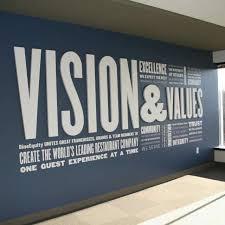 Best 25 Office Walls Ideas On Pinterest Wall Graphics Decor