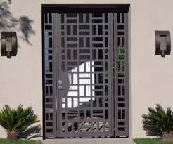 Design Sample Of Home House Front Images Kerala Style House Modern ... The 25 Best Front Elevation Ideas On Pinterest House Main Door Grill Designs For Flats Double Design Metal Elevation Two Balcony Iron Gate Wall Simple Drhouse Emejing Home Pictures Amazing Steel Porch Glamorous Front Porch Gates Photos Indian Youtube Best Ideas Latest Ipirations Grilled Grille Malaysia Windows 2017 Also Modern Gate Pinteres