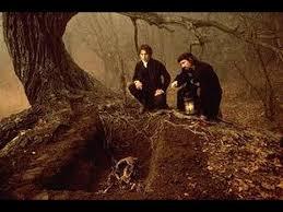 The Haunted Pumpkin Of Sleepy Hollow 2003 by Download Sleepy Hollow Mp4 Waploaded Ng