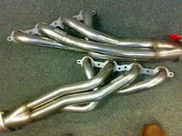 New Kooks 6753 Truck Headers Arrived!!! (pics Inside ... 6791 Chevy Gmc Sbc 12 Ton Truck C10 Silverado 2wd Headers Schoenfeld 198a S10 Forward Exit V8 Cversion Small Gm 53l 2014 Up Long System American Racing Schoenfeld 198a Stainless Steel Fits Chevy 50l 57l 305 350 78 454 Open Headers Youtube Ford 223 D300yr The Original Dougs Ck Pickup 1969 Exhaust Bbk Shorty Tuned Chrome 4005 From 1shopauto 471959 Fenton Cash 6 Cyl 216 235 261 Amazoncom Jba 1850s2 158 Header