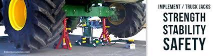100 Truck Jacks Air Cylinder Locks Air Hydraulic And More