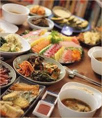 livre cuisine japonaise livre cuisine japonaise unique étonné cours de cuisine japonaise