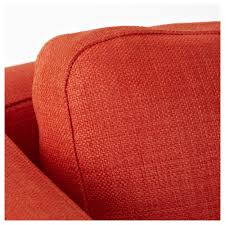 EKERÖ Armchair Skiftebo Orange - IKEA Armchairs Traditional Modern Ikea Sofa Endearing Swivel Armchair Interesting Ikea Photo Ekero Yellow In Loughton Essex Gumtree Sleepersofas Chair Beds Vilmar Rchromeplated Ektorp Lofallet Beige Fniture Elegant And Ottoman Sets That You Must Have Covers Ding Koarp Grsbo Goldenyellowblack Chairs Astounding Accent Chairs Under 150 Accentchairsunder Creating A Look Is With Slight Rustic Black Leather Club Eker Rocking