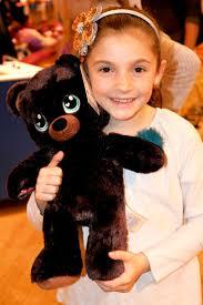 Pumpkin Palace Pets Build A Bear by 15 Best Build A Bear Images On Pinterest Build A Bear Workshop