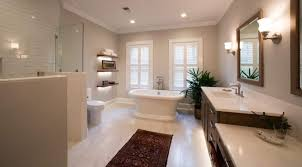 One Day Remodel One Day Affordable Bathroom Remodel A Master Bath Remodel In Myers Park Tallahassee Fl