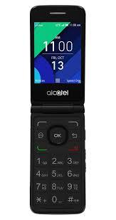 Flip Phones & Basic Phones No Annual Contract Cheap Prepaid