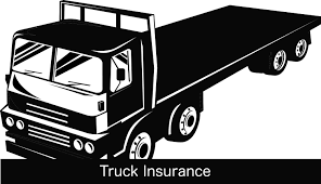 Truck Insurance In Pennsylvania Tow Truck Insurance Tips Mn Quotes Insuring Minnesota Truckers In Hollywood South Florida And Carrier Insurance Australia Wide Brokers National Commercial Vehicle Mustard Seed Uerstanding Whats Your Semitruck Policy Plant Equipment Indiana Dump Basics Einsurance Trucking Metro West Massachusetts 781 Need Class 8 Now