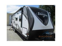 2018 Grand Design Imagine 2600RB, Redding CA - - RVtrader.com 7423 Pacheco Road Redding Ca 96002 Hotpads 2019 Grand Design Imagine 2800bh Rvtradercom Massive Fire Keeps Growing Coainment Up Intertional 9800 Eagle Full De Gndolas Eureka A Used Car Truck Suv Prices Specials Reddingca Yellow Lunch Box Food Trucks Roaming Hunger American Simulator Tribal Kenworth W900 With Fontaine Flatbed Totally California Accsories And 2018 2670mk 50 Lithia Chevrolet Ca Vo9s Hoolinfo Auto And Sales Best Image Kusaboshicom 2600rb